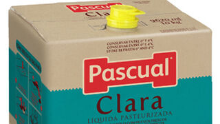 Calidad Pascual se mete en la cocina de Madrid Fusión