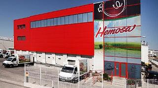 Las ventas de Hemosa crecieron el 2% durante el año 2015