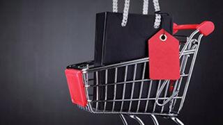 Tyco llega a un acuerdo definitivo para adquirir ShopperTrak