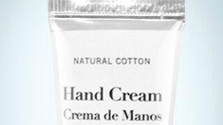 Laiseven lanza su nueva crema de manos con flor de algodón