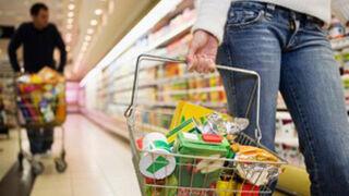 Los españoles consumen cada vez más productos dietéticos