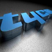 Tyco cambia de nombre y pasa a ser Sensormatic Solutions
