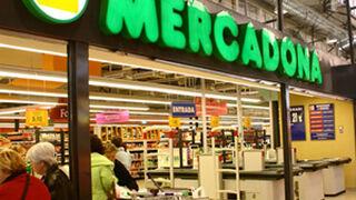 Mercadona entra en el top 10 de las mejores marcas españolas