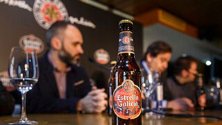 Una cerveza histórica con una fórmula de hace 110 años