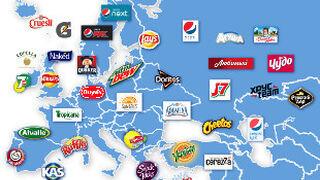 PepsiCo busca talento joven para su área de Business Intelligence