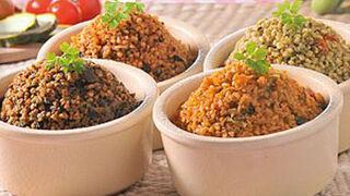 Ebro Foods compra la compañía de alimentación orgánica Celnat