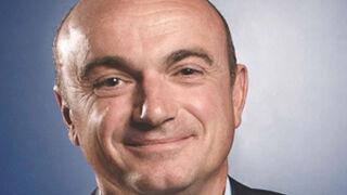 El director general de Lidl entra en el consejo directivo de Aecoc