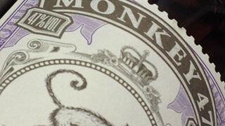 Pernod Ricard logra la participación mayoritaria de Monkey 47