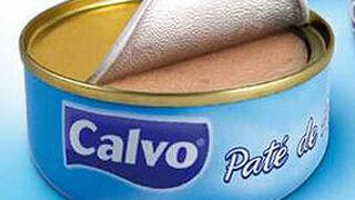 Grupo Calvo entra en la Fundación Internacional Pole & Line