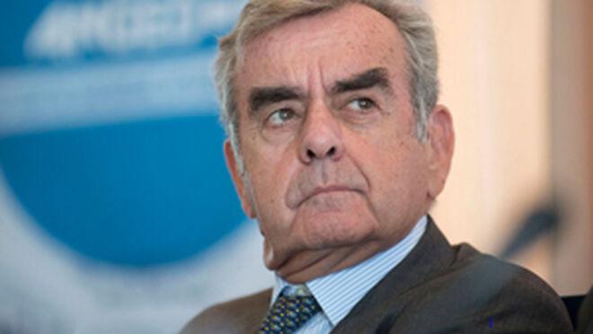 """La gran distribución pide evitar el """"infierno fiscal"""" para la recuperación"""