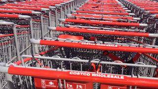 Costco pone más dinero en España para abrir nuevas tiendas