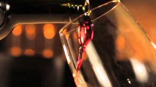 Alimentaria apostará en Intervin por los nuevos mercados del vino