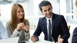 ¿Cómo conectar con tus empleados para satisfacer a tus clientes?