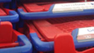 ¿Ecommerce? Carrefour apuesta sobre todo por las tiendas físicas
