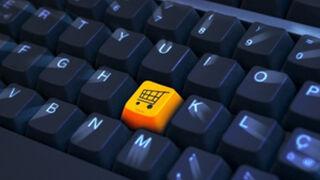 El marketing como clave para triunfar en el ecommerce
