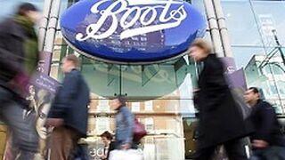 Boots rectifica con dos productos que vendía más caro a las mujeres