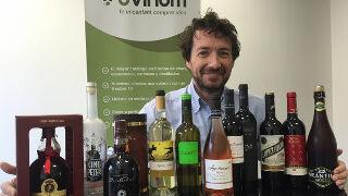 El ejemplo de éxito de una startup española: Uvinum