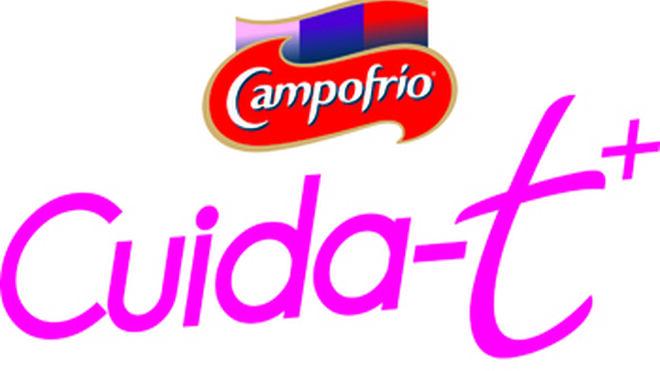 Campofrío Cuida-t+, de nuevo en campaña por una 'Larga Vida'