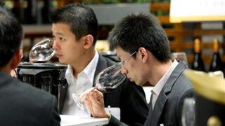 Las exportaciones alimentarias a China baten un nuevo récord