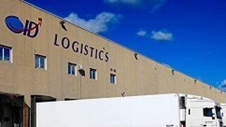 El grupo ID Logistics aumentó su facturación el 6,4% en 2015