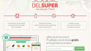 DelSúper se va a Barcelona y creará nuevos puestos de trabajo