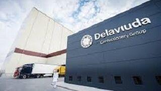 Delaviuda: sale Javier de la Morena y nombra a cuatro directores generales