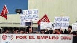 Baleares pide a Bimbo no trasladar su planta a la Península