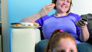 Las asignaturas pendientes de la publicidad alimentaria