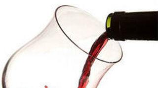 El consumo de vino se recupera gracias a las DOP y los espumosos