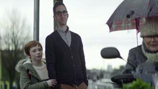 El spot viral de una marca que ha sensibilizado a miles de padres
