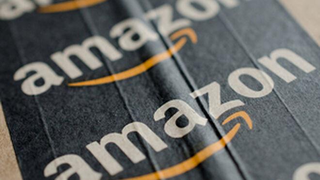 """""""Amazon va a matar a los distribuidores tradicionales"""""""