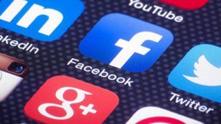 Las marcas obtienen respuesta del 70% de sus fans en redes sociales