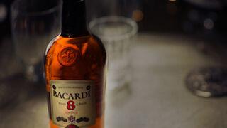 Bacardí dejará de producir en Mollet: habrá 82 despidos