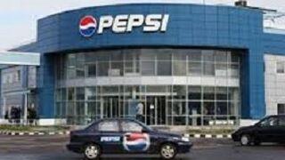 PepsiCo busca marcas innovadoras en salud y nutrición