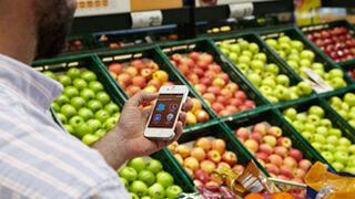 Consum acelera la velocidad de su oferta personalizada con IBM