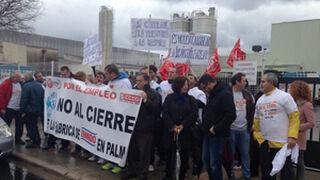 Posible huelga a nivel nacional en algunas fábricas de Bimbo