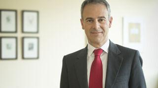 Javier Amezaga asume la dirección general de Caprabo