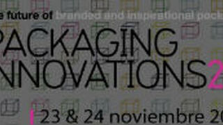 Logistics, Empack y Packaging Innovations 2016