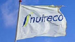 Los precios de las materias primas mantienen las ventas de Nutreco