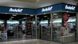 Bodybell plantea un nuevo ERE: afecta a 304 empleados