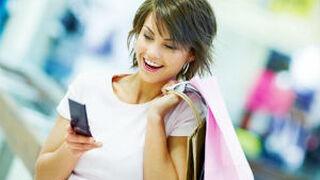 Más de la mitad de los minoristas considera clave el pago con móvil