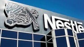 Nestlé gana mucho menos en 2015