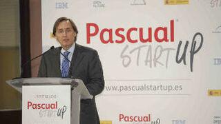 Nacen los premios Pascual Startup, una ventana al emprendimiento