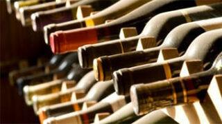 España bajó el 3,5% las importaciones de vino en 2015