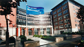 Beiersdorf ganó el 25% más en 2015