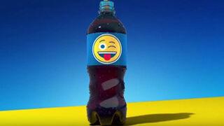 Así serán los Doritos, las Lays y la Pepsi dentro de diez años