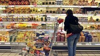 ¿Por qué los consumidores compran lo que compran?