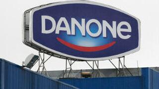Danone elevó su beneficio en 2015