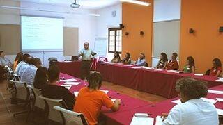 Magrama imparte un curso para asesores de explotaciones agrarias