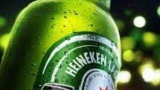 Heineken encadena diez trimestres de crecimiento en España